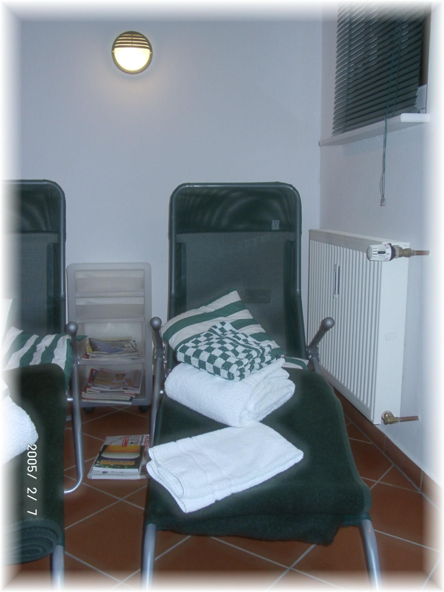 aktivit ten. Black Bedroom Furniture Sets. Home Design Ideas